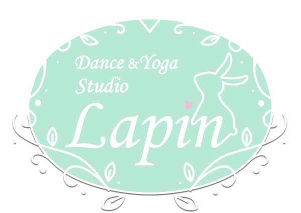 Dance & Yoga Studio Lapin -ラパン-